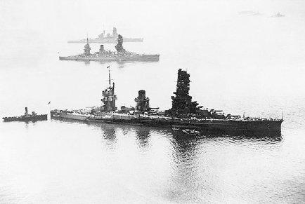 Japanese_battleships_Yamashiro,_Fuso_and_Haruna