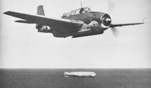 TBF_dropping_torpedo_NAN2-2-44