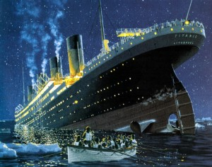 10-titanic-facts-titanic-go-down