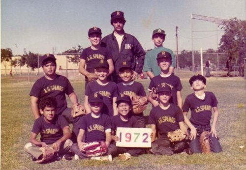 1972-oak-park-al-rams