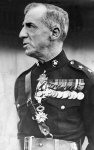 Butler-medals
