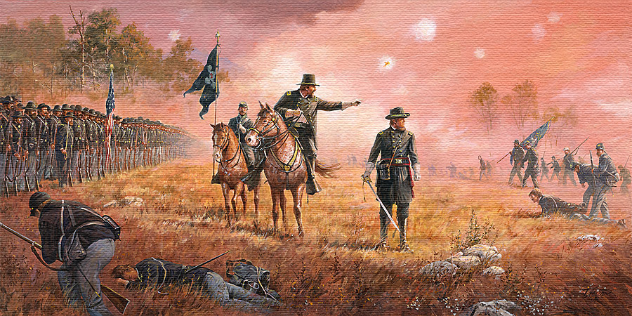 why is the civil war considered the first modern war Your civil war is considered the first modern war i suppose many europeans finds it interesting to learn about the war that lead to their later wars.