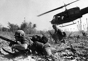 300px-Battle_of_Ia_Drang_Valley-1