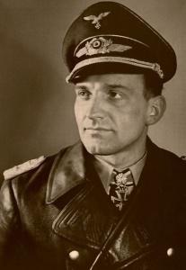 HansUlrichRudel
