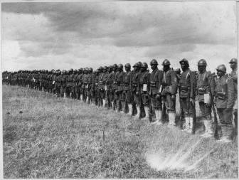 lossy-page1-795px-Negro_Troops_in_France._Picture_shows_part_of_the_15th_Regiment_Infantry_New_York_National_Guard_or_._._._-_NARA_-_533488.tif