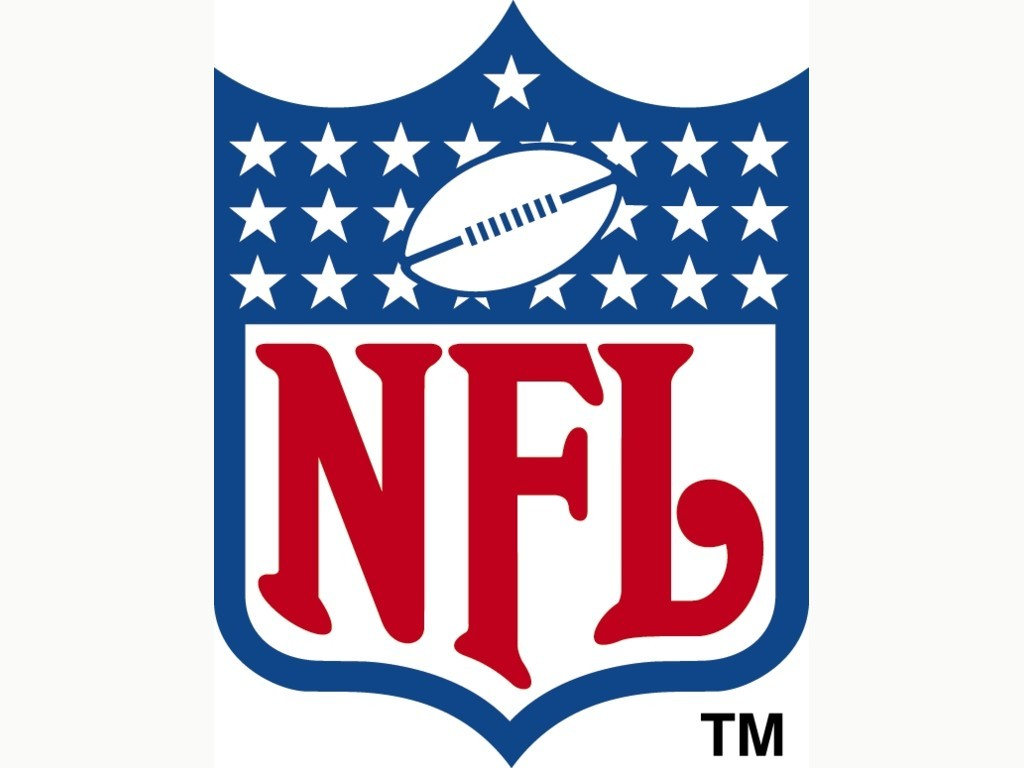 The official source for NFL news, video highlights, fantasy football, game-day coverage, schedules, stats, scores and more.