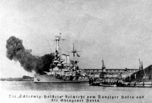 schleswig-holstein_fires_at_gdynia_1939.jpg