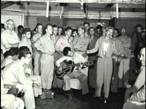 have yourself a merry little christmas a haunting song of hope 0 7 judy garland singing at a bob hope uso show in stockton ca in 1943 - Judy Garland Have Yourself A Merry Little Christmas Movie