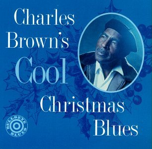 album-cool-christmas-blues