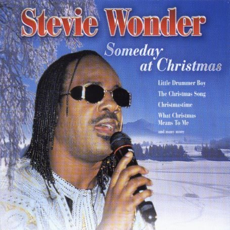 album-someday-at-christmas