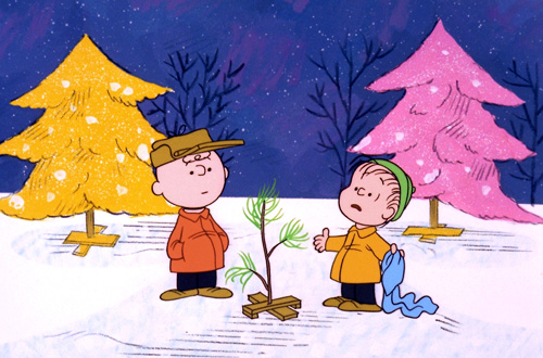 charlie-brown-christmas5