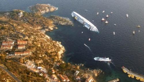 cruise-accident