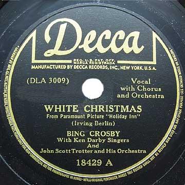 Decca18429A