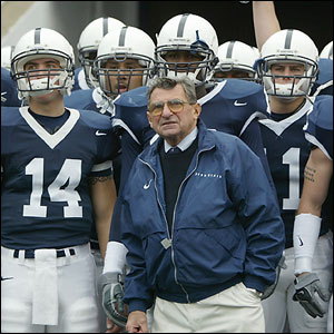 joe-paterno-psu1-1