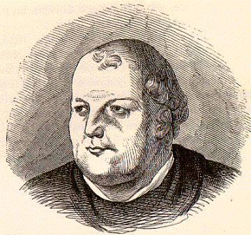 Johann_von_Staupitz