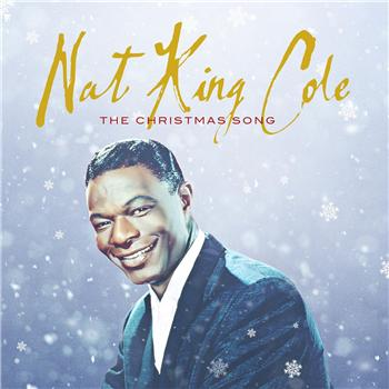 Nat_King_Cole-The_Christmas