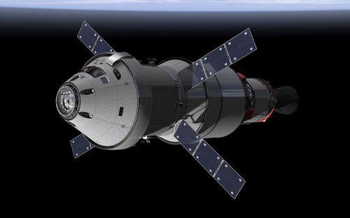 800px-Orion_Service_Module