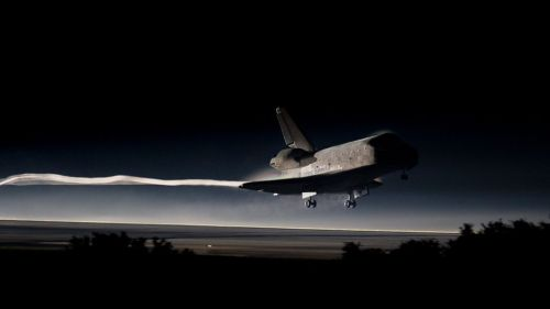 atlantis-final-flight-landing-shuttle-launch-17-20110721