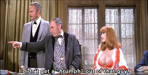 blazing-saddles-355