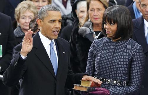 Obama2ndInaugurationOath640