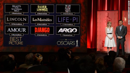 130110090417-oscar-best-pictures-noms-2013-horizontal-gallery