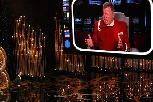 2-25-13-William-Shatner-at-Oscars_full_600