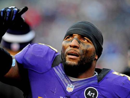 2013-01-10-ray-lewis-lead-4_3_r536_c534
