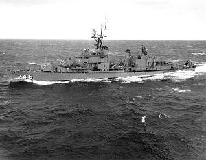 300px-USS_Taussig_(DD-746)_port_side_1965