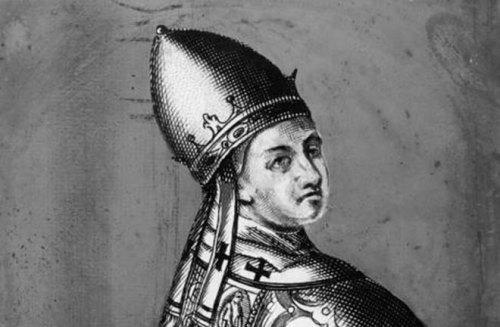 7.pope_benedict-ix-660