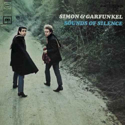 album-simon-garfunkel-sounds-of-silence