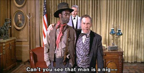 Blazing-Saddles-mel-brooks-17584989-707-360
