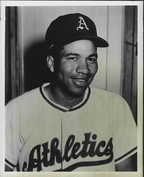 Bob_Trice1953