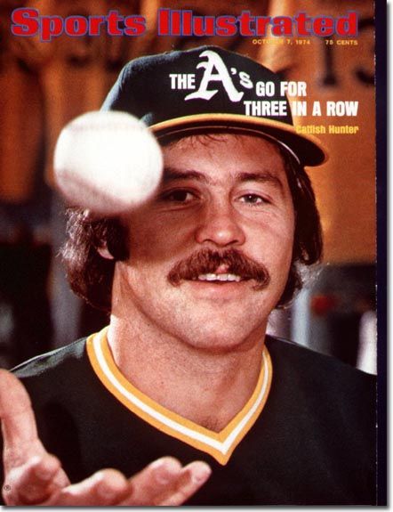 catfish-hunter-si-cover