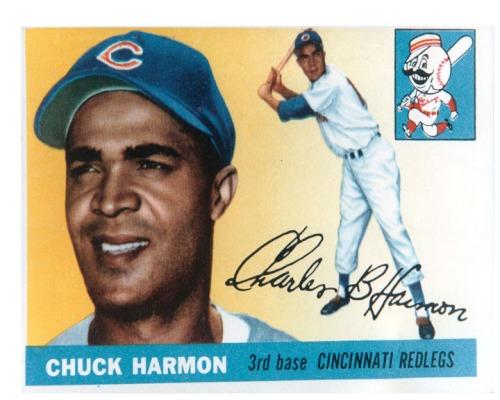 Chuck_Harmon