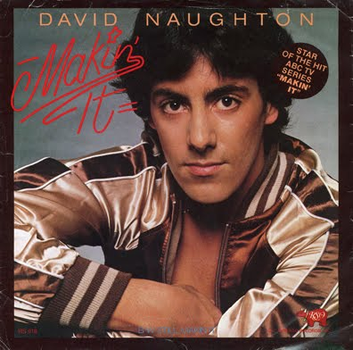 David Naughton_Makin' It_45