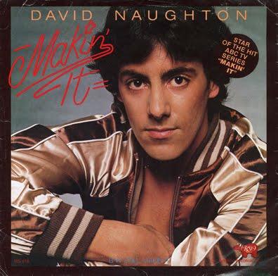 David Naughton_Makin' It_45