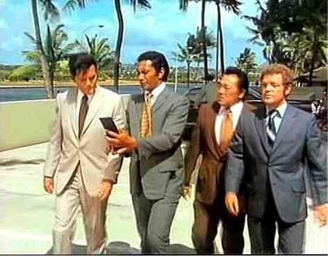 hawaii-five-0-to-remake-classic-original-series-hookman-episode1