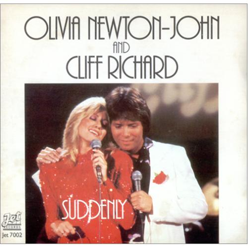 olivia-newtonjohn-with-cliff-richard-suddenly-1980