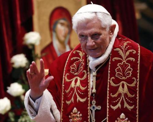pope-benedict-xvi-feb-2013-2