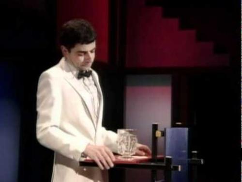Rowan_Atkinson_Live_The_Good_loser_award_ceremony_with_Al_Pacino