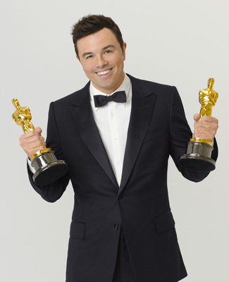 seth-mcfarlane-academy-awards-abc-gallery-325