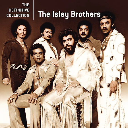 the-isley-brothers-the-definitive-collection-2007