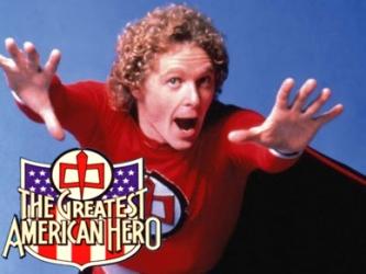 the_greatest_american_hero-show-william-katt