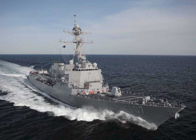 USS_Gravely