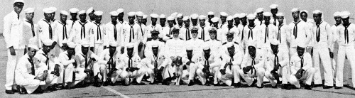 USS_PC-1264_officers_and_crew