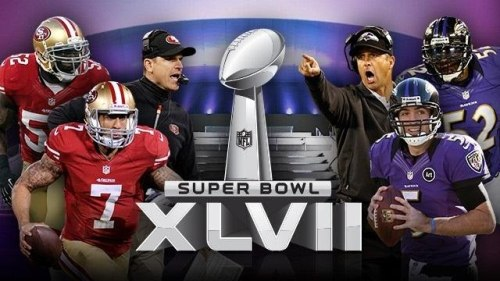 watch-2013-super-bowl-online