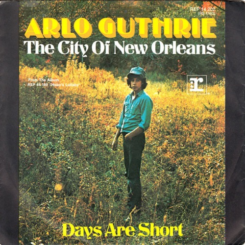 arlo-guthrie-the-city-of-new-orleans-reprise-2