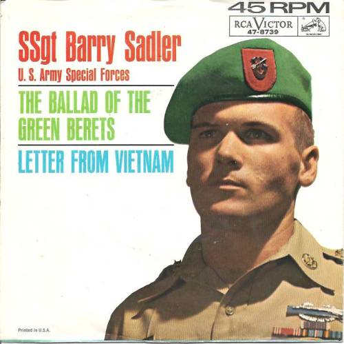 barry-sadler
