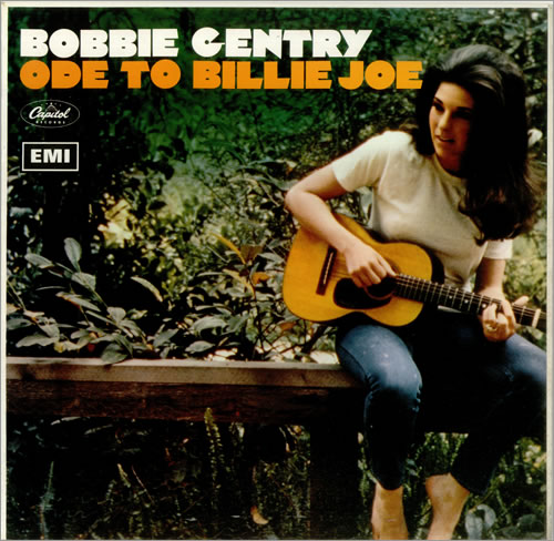 Bobbie-Gentry-Ode-