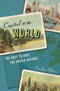 Capital of the World200